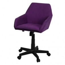 """Кресло """"ТУК"""""""