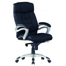 Кресло GEORGE ML, офисное