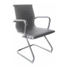 Кресло JARICK, офисное