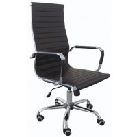 Кресло KARL, офисное