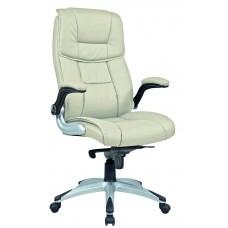 Кресло NIKOLAS, офисное, для руководителя