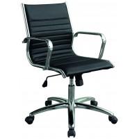 Кресло ROGER LB, офисное