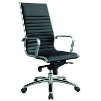 Кресло ROGER, офисное