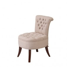 Кресло К-20
