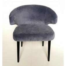 Кресло АСТОН (Aston)