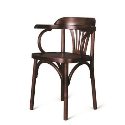 Кресло ТАУ-9 венское