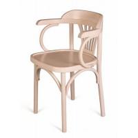 Стул ТАУ-9 венский (кресло)