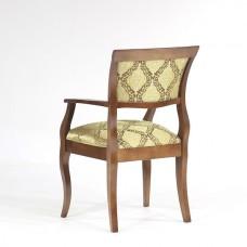 """Кресло """"КАПРИО 11"""""""