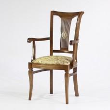 """Кресло """"ЭЛЕГАНТ 17"""""""