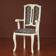 """Кресло """"СИБАРИТ 10"""""""