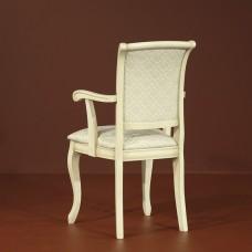 """Кресло """"СИБАРИТ 16"""""""