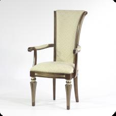 """Кресло """"СИБАРИТ 30-211"""""""