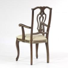 """Кресло """"СИБАРИТ 8"""""""