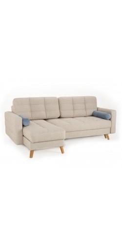 Мягкая мебель: диваны и кресла
