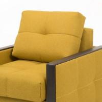 Кресло РИЧМОНД (кресло-кровать)