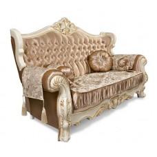 Кресло Esmeralda (Эсмеральда)