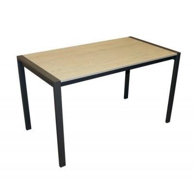 Стол кухонный КАСТЕЛ, раскладной
