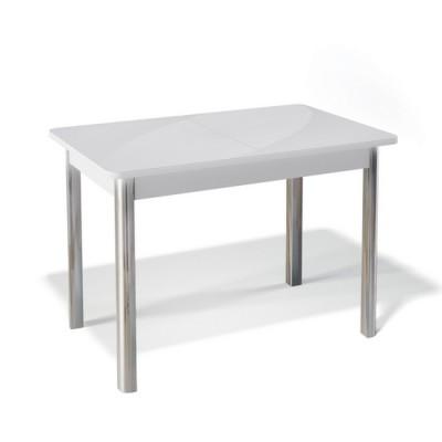 Стол обеденный KENNER 1100S раздвижной
