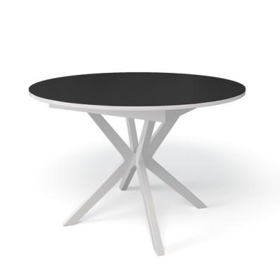 Стол обеденный KENNER B1100 раздвижной