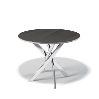 Стол обеденный KENNER R1000, не раздвижной