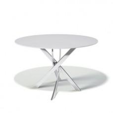 Стол Kenner R1200 WHITE
