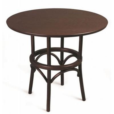 Стол кухонный GRAZ (Грац), венский