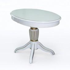 "Стол ""ОРИОН-7"", 75х100(130) см"