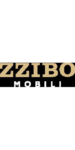 ZZIBO mobili