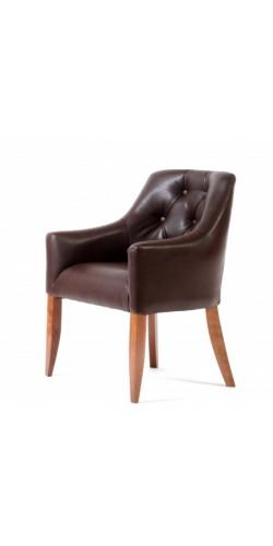 Кресла, полукресла