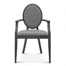 Кресло DIANA В-0253