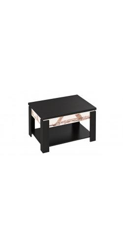 Мебель малых форм