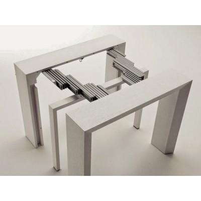 Стол В-2316Р