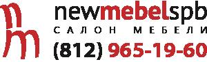 Мебельный магазин NewMebelSPB.ru